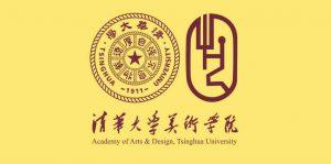 qinghua-1024x507